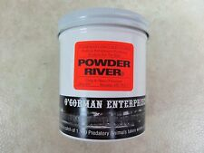 "O'Gorman - ""Powder River"" 16 Oz. Trapping Bait/Lure Coyote Fox Duke"