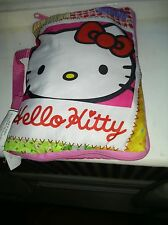 "HELLO KITTY ""MY SECRET PILLOW"""