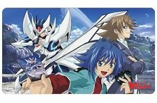 Ultra Pro Cardfight Vanguard V3 Playmat