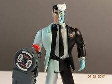 Batman: The Animated Series BTAS: Two Face loose