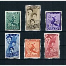 IT6053 - 1937 PA Colonie Estive MNH/**