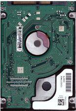 PCB Controller 100349359 seagate ST96812AS Elektronik