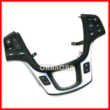 OEM KIA SORENTO STEERING WHEEL REMOTE BLUETOOTH HANDSFREE MUTE SWITCH 2014-2015