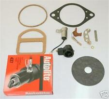 FORD 9N 2N 8N TRACTOR FRONT DISTRIBUTOR DIST TUNE UP KIT 309786