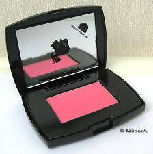 Lancome Blush Subtil Mini Palette - 021 - Rose Paradis - New