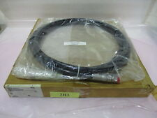 AMAT 0010-04051 Hose Assembly Chamber Supply 200MM Preclean, 418650