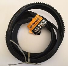 Continental Cyclo X-King Wire Bead Tires 700 x 35c Set of 2