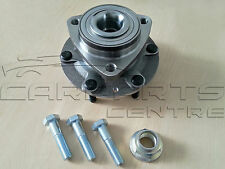 FOR KIA SEDONA MK2 2.2 2.7 2.9 CRDi V6 FRONT WHEEL BEARING HUB LH LEFT HAND SIDE