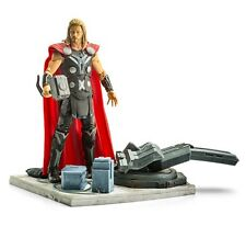 Marvel Select Movie Action Figures - Avengers Age of Ultron THOR