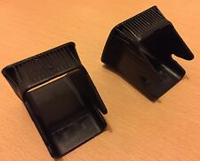 Britax Isofix Guides Sleeve Car Seat Baby Mount Fit Isofix Iso fix Iso-fix