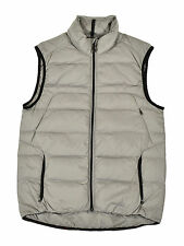Polo Ralph Lauren RLX Lightweight Down Vest Jacket New $198