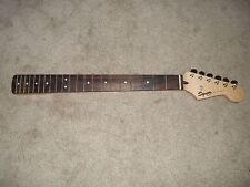 Squier Bullet by Fender Neck Stratocaster Loaded