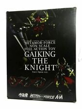Gaiking The Knight Face Open SEN-TI-NEL SUPER ROBOT G-24469 4571335888251