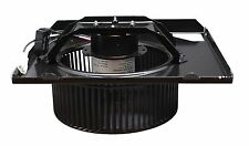 NuTone S97018218 Motor Assembly