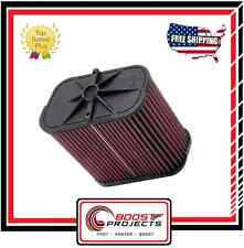 K&N Replacement Filter 2008-2013 BMW M3 4.0L * E-2994 *