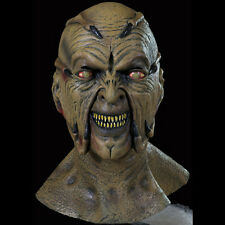 Jeepers Creepers Deluxe Creeper Movie Mold Adult Latex Halloween Mask