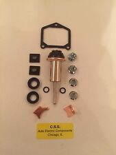DENSO STARTER SOLENOID REPAIR KIT CONTACTS Dodge Stratus,Plymouth Breeze 2.4L