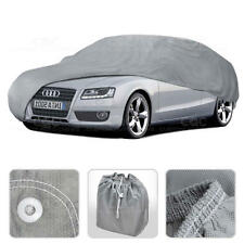 Car Cover for BMW 3 93-14 Outdoor Breathable Sun Dust Proof Auto Protection