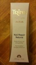 Trind Nail Repair natural nail strengthener