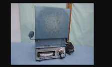 Sybron Kerr Inlay Furnace Series 30B for Dental Lab or Jewelry work