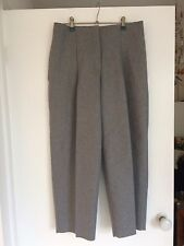 Acne Women's Trousers