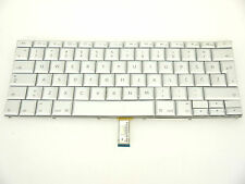 "90% NEW Croatian Keyboard Backlit for Macbook Pro 15"" A1260 US Model Compatible"