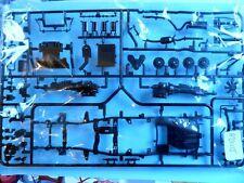 TAMIYA A Parts 24115 1/24 Mitsubishi Pajaro Super Exceed