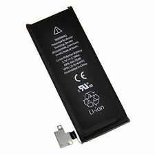 For Apple iPhone 4S / 4GS Replacement Battery
