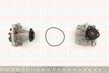 Water Pump for JEEP GRAND CHEROKEE 3.1 TD EXA WG/WJ Diesel FAI