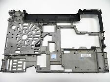 """Genuine Lenovo ThinkPad W510 15.6"""" Laptop Motherboard Frame 60.4CU36.003 60Y5496"""