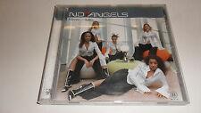 CD   Now...Us! von No Angels