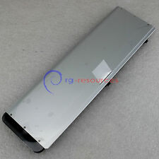 """Battery for Apple MacBook Pro 15"""" A1281 A1286(2008) MB772 MB470LL/A MB772*/A"""