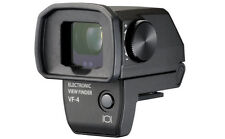 OLYMPUS VF-4 VF4 Electronic Viewfinder (Black) for E-PL5, e-p5, e-m5, e-pm1 etc