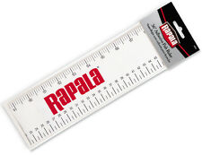 "Rapala 36"" Adhesive Fish Ruler"