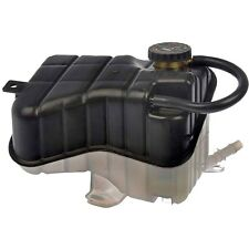 Brand New Coolant Resevoir with Low Fluid Level Sensor Replaces # 25774005