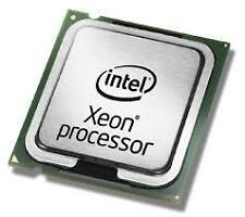 Intel Xeon X3330 2.66GHz 6M Quad Core CPU