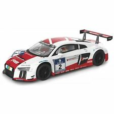 "A10225 Scx AUDI R8 LMS"" 24h NBR"" - New mint & boxed-A10225"