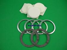 Atwood RV Water Heater Ring & Gasket Seal Kit 96010