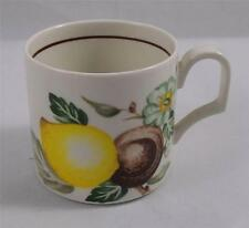 Villeroy & and Boch  BALI coffee cup NEW