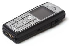 Nokia 6230 - Black Cellular Phone used no battery