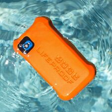 LifeProof 1337 Light Weight LifeJackt Float For LifeProof iPhone 5/5S/SE/5C Case