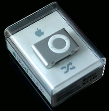 iPod shuffle (2nd generation) 1Gb Collector's