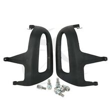 Engine Protector Guard For BMW R1150R R1100S R1150RS R1150RT 2001-2003 2002 New