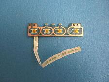 Ein/Aus schalter für Sony-vaio-VPCEJ1J1E-17 zoll-Notebook-