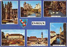 BR23972 Evreux france