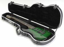 SKB 1SKB-FS-6 Standard Hard-Shell Electric Guitar Case 1SKB-FS6