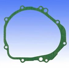 Generator Cover Gasket from Athena for Suzuki GSR 600 from 2006- 2011