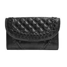 MIMCO Corset Wallet NEW FASHION EDITION - MUST HAVE