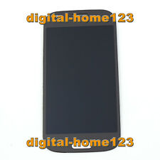LCD Display Touch Screen Digitizer For Samsung Galaxy Ace 4 Style 4G G357 G357M