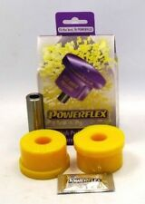 Powerflex VW Transporter T3 Petrol Man PFR85-1015 Gearbox Mounting Bush